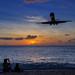Insel Air McDonnell Douglas MD-82 P4-MDI