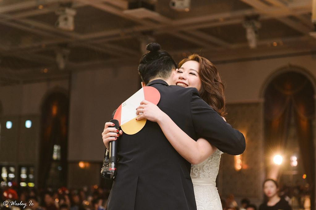 """""""婚攝,台北文華東方婚攝,婚攝wesley,婚禮紀錄,婚禮攝影""""'LOVE22579'"""