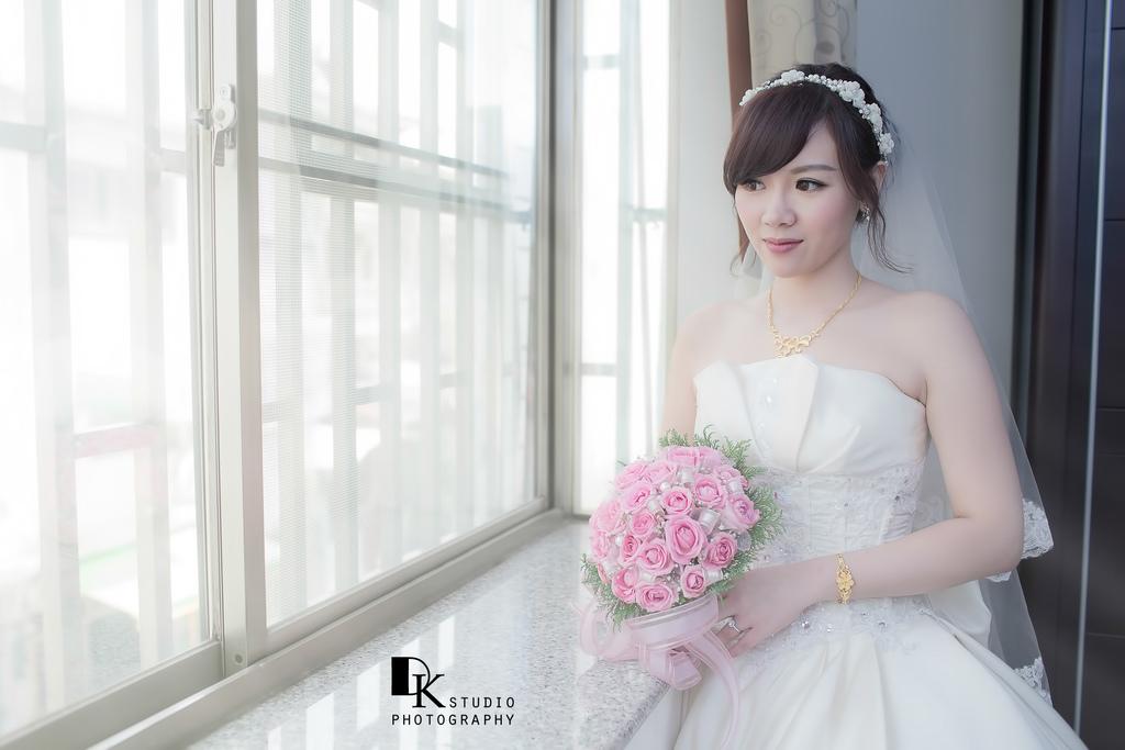 婚禮-0121.jpg