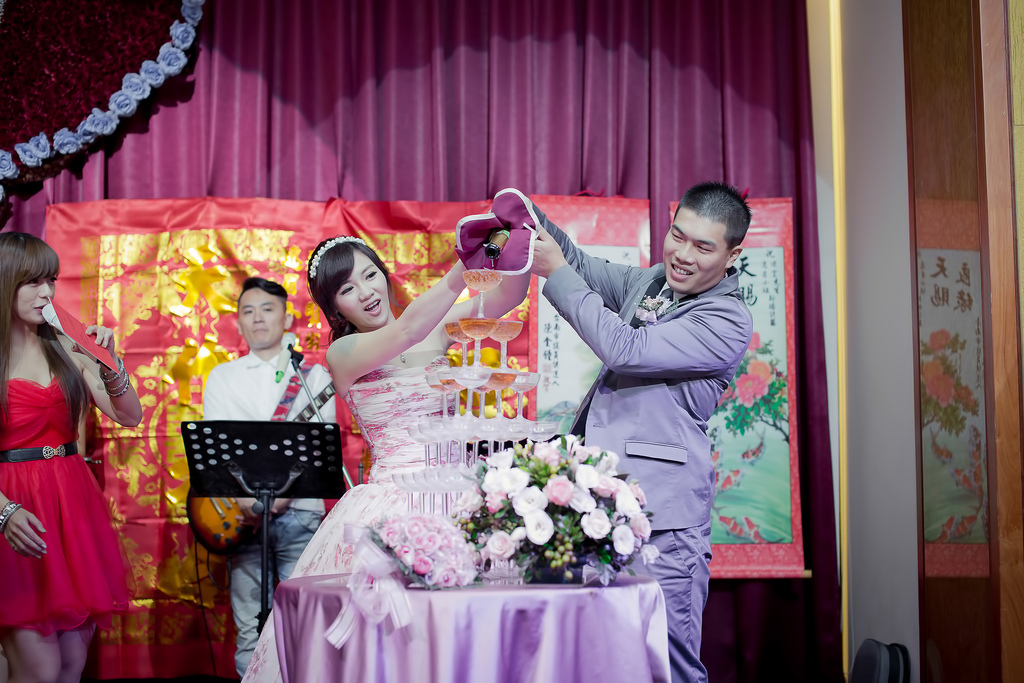婚禮-0205.jpg