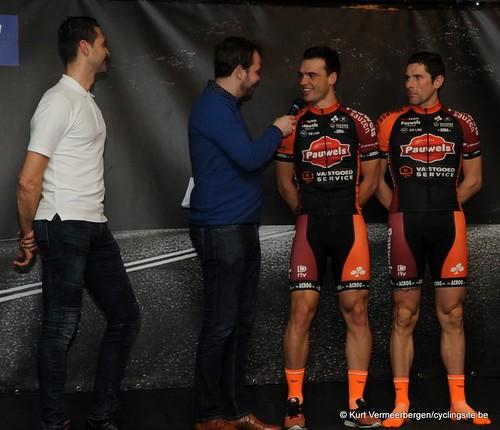Pauwels Sauzen - Vastgoedservice Cycling Team (39)