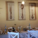 san-carlo-ristorante-agriturismo-toscana4