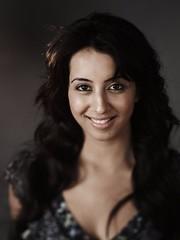 South Actress SANJJANAA Unedited Hot Exclusive Sexy Photos Set-21 (56)