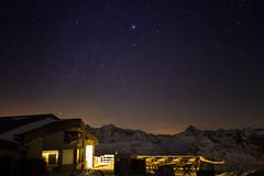 DSC09551_s (AndiP66) Tags: bergstation bonistock sterne stars nacht night nachtfotografie nightphotography langzeitbelichtung longexposure skiweekend hornusser gondiswil 2017 januar melchseefrutt melchsee kerns cantonofobwalden kantonobwalden berge mountains alpen alps schnee snow winter schweiz switzerland sony sonyalpha 7markii 7ii 7m2 a7ii alpha ilce7m2 sigma 35mm sigma35mmf14art f14 art amount laea3 andreaspeters