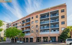 2/39 Park Rd, Hurstville NSW