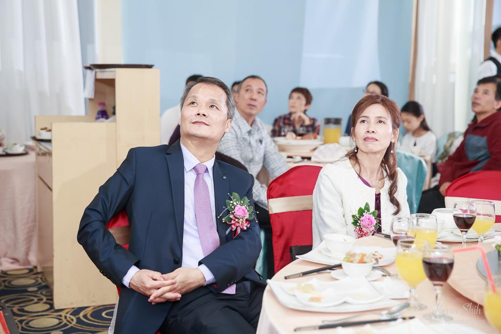 新竹晶宴婚禮攝影-婚攝推薦_084