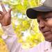 """""""Si la tierra da comida, hay que quererla y protegerla: Sabiduría Campesina"""""""