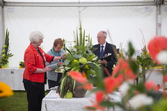 Kent_County_Show_2014_Highlights_014