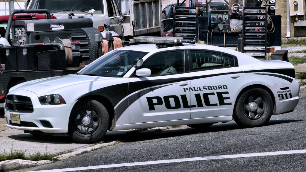paulsboro escort services