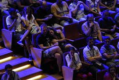 TEDxKrakow_2015_A-Munk (140) (TEDxKrakw) Tags: krakow krakw cracow tedx annamunk tedxkrakow tedxkrakw icekrakw icekrakow