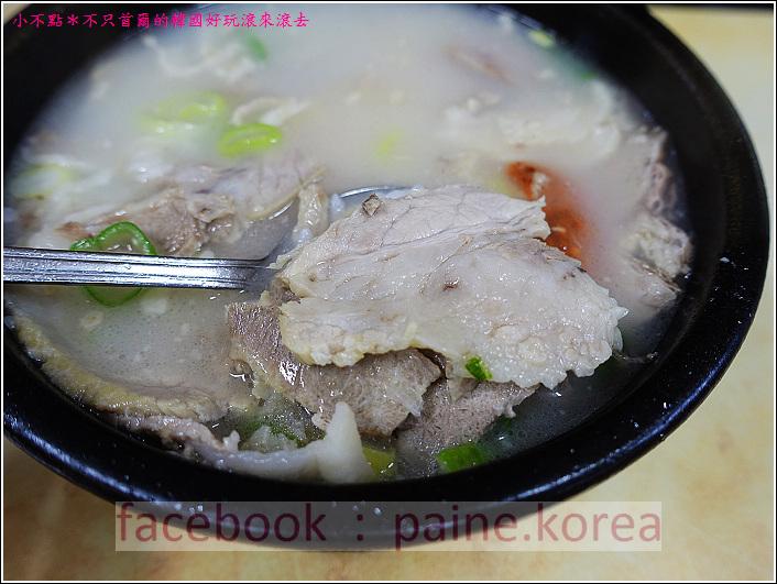 釜山浦項豬肉湯飯 (17).JPG