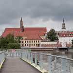 "Wroclaw islands<a href=""http://www.flickr.com/photos/28211982@N07/19273010524/"" target=""_blank"">View on Flickr</a>"