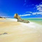"Barlovento,-Fuerteventura <a style=""margin-left:10px; font-size:0.8em;"" href=""http://www.flickr.com/photos/127607003@N02/19281249061/"" target=""_blank"">@flickr</a>"