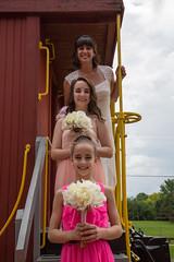 IMG_0100.jpg (Michael R Stoller Jr) Tags: wedding nicole kurt southlyon