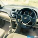 2015-Maruti-Swift-DZire-24