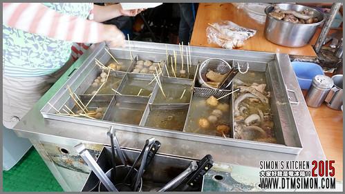 澎湖香腸PK01-5.jpg