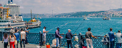 DSC_1057.jpg (lexylife) Tags: turkey fishing istanbul bosphorus galata anglers splittone watersea