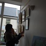 2012 05 04 Bealtaine Art Exhibition