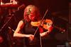 Modest Mouse play DCU Helix, Dublin. Photos by Mark Earley for The Thin Air.