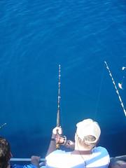 DSCN4422 (Fort Bragg Family & MWR) Tags: deepseafishing
