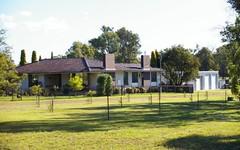 68 Hermitage Road, Belford NSW