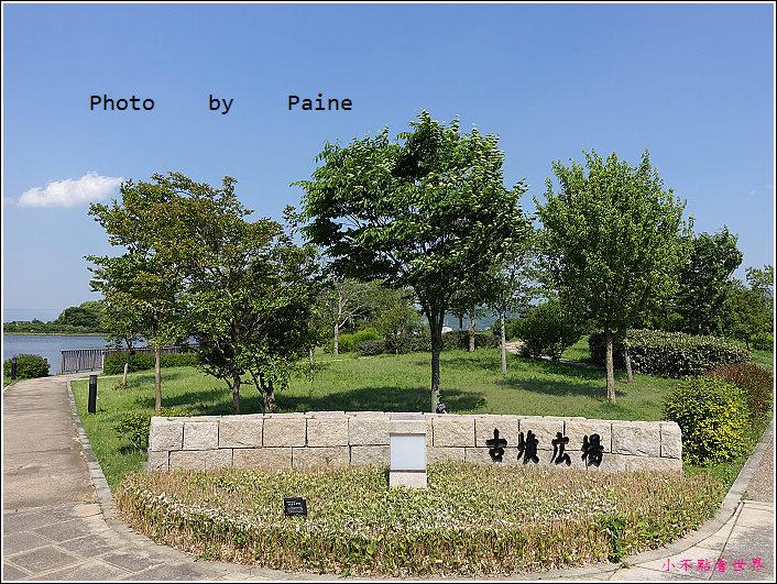 和歌山大池遊園-平池綠地公園 (37).JPG