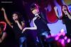 IMG_5979 (Andreas Kurniawan) Tags: music female indonesia stage chibi group jakarta idol performances cherrybelle idolgroup twibi twiboys
