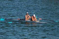 1508_Green_Lake_Summer_Regatta_0236_v2 (JPetram) Tags: summer greenlake rowing regatta 2015 vashoncrew vijc