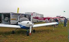 sebring08a