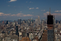 IMG_9270 (BSEinBrooklyn) Tags: new york nyc ny manhattan worldtradecenter wtc