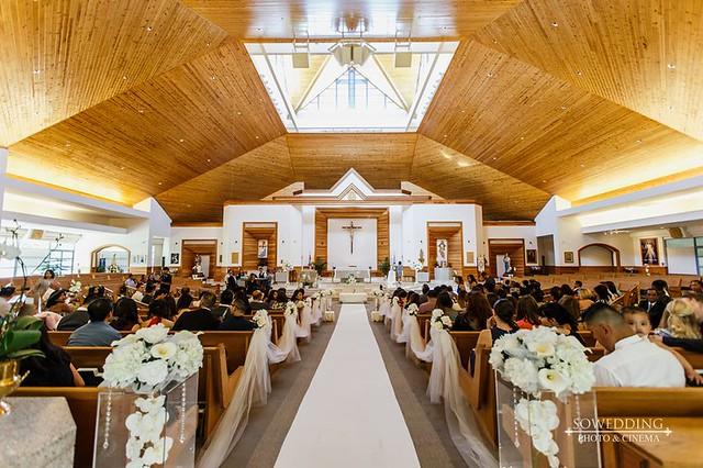 ACJanica&Levy-wedding-HL-HD-0063