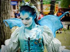 Someone Blue!- Explore # 430 - '15 - Renaissance Faire - Bristol WI (Meridith112) Tags: blue summer people woman girl wisconsin bristol person wings nikon midwest july explore fairy faire wi renaissancefaire fairie 2015 explored nikon2485 reginamartinez nikond610 explore8102015