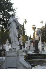 IMG_5237 (Alexa No) Tags: cemetery graveyard mexico cementerio panteón cruz cross