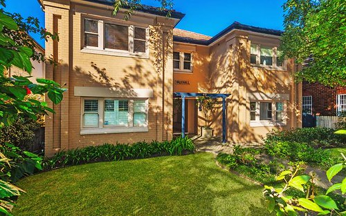 1/49 Spit Road, Mosman NSW