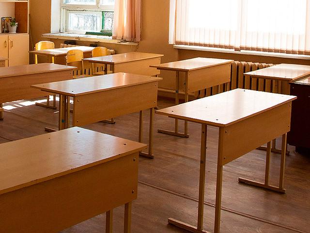 Всмерти 15-летней ученицы вБурятии обвиняют психолога