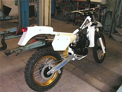 "husqvarna_510_te_14 • <a style=""font-size:0.8em;"" href=""http://www.flickr.com/photos/143934115@N07/31093448124/"" target=""_blank"">View on Flickr</a>"