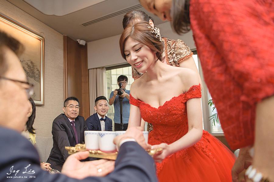 婚攝 台北遠企 遠東大飯店 台北婚攝 婚禮紀錄 婚禮紀實 JSTUDIO_0030