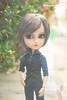 GT, Taeayng Gyro (Osmundo Gois) Tags: gt taeyang gyro doll toy male men boy groove