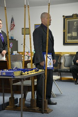 GJK_4449 (gknott63) Tags: ogden illinois masonic lodge officer installation