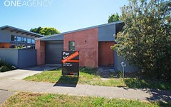 129B Clinton Street, Orange NSW
