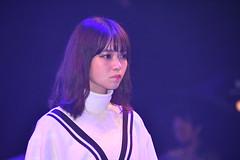 西野七瀬 画像69