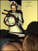 evilnurseny4 (louferrox007) Tags: femdom evilwoman bullwhipping whipping bdsm 3d renderings mistress herrin sklave slave slavery
