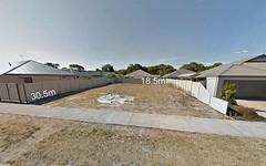 96 Beachfields Drive, Abbey WA