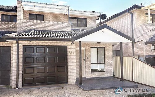 58A Turvey St, Revesby NSW 2212
