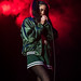 Bishop Briggs 91x Wrex The Halls 2016 (26 of 30)