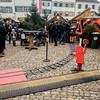 Découverte de l'Est (Antoine Desloges Studio) Tags: noel bâle suisse frontière rhin fleuve marche promenade commerces architecture petit train