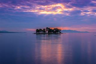 sunset 5137