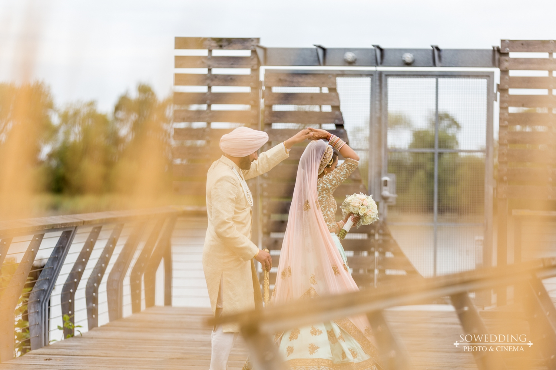 Sunny&JJ-wedding-SD-0754