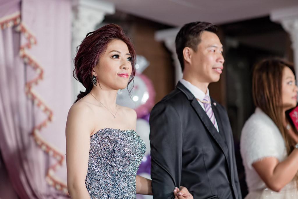 竹北藏鮮閣,藏鮮閣,藏鮮閣婚攝,婚攝卡樂,異傑&玉婷116