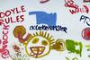 20161227_22245801-Edit.jpg (Les_Stockton) Tags: tulsaoiilers missouri mavericks jääkiekko jégkorong sport xokkey artwork eishockey graffiti haca hoci hockey hokej hokejs hokey hoki hoquei icehockey ledoritulys paint painting íshokkí missourimavericks tulsa oklahoma unitedstates us